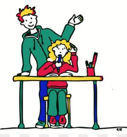 jpg royalty free Tutoring clipart peer. Free download student tutor