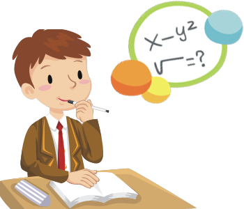 vector stock Tutoring clipart peer assessment. Our method enquire online