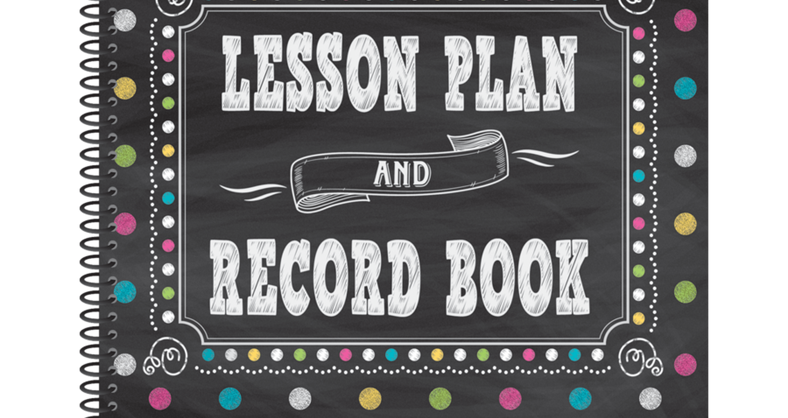 jpg library download lesson