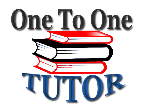 image freeuse Home Tuition For Maths And Science