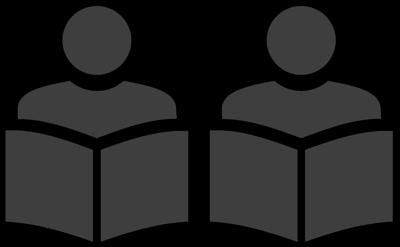image Teach learn grow tutors. Tutoring clipart teacher