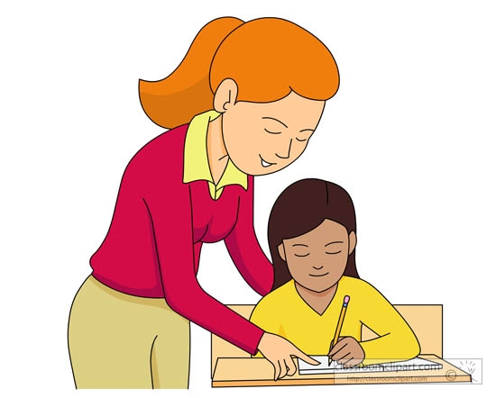 graphic library library Tutor free download best. Tutoring clipart teacher