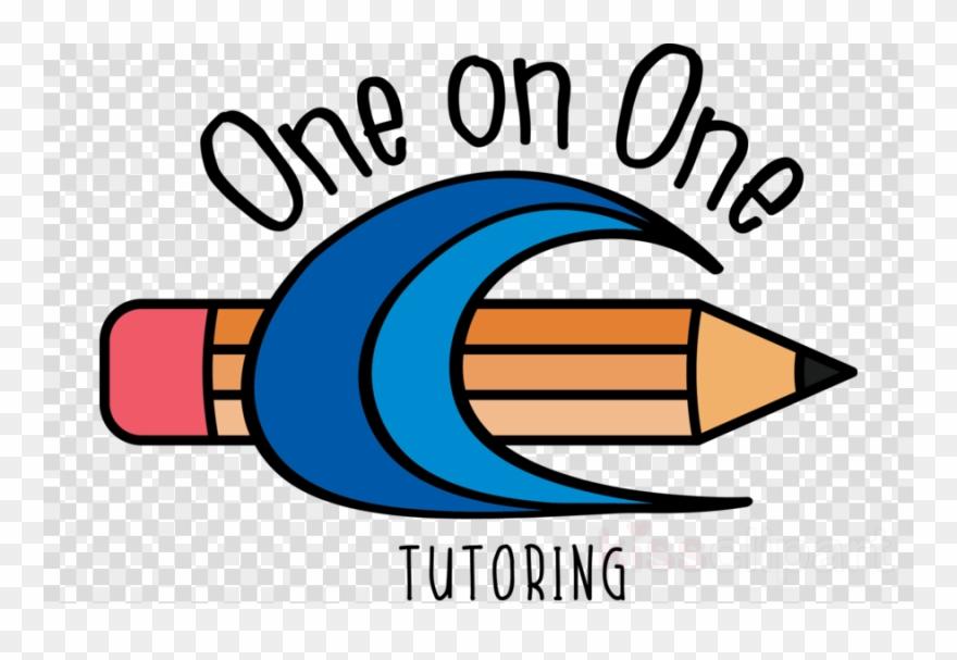 png download Tutoring clipart teacher. Download tutor clip art
