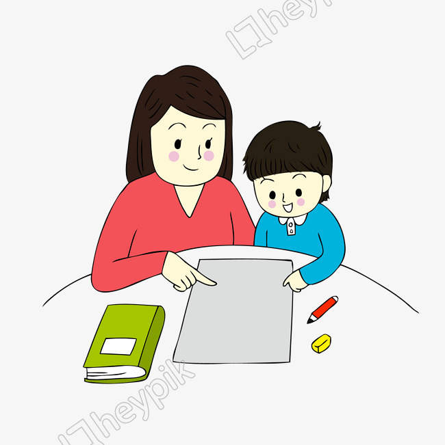 svg free download Download free png s. Tutoring clipart teacher