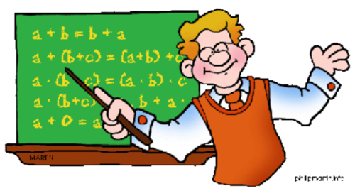 image free library Background lorie tutors tutoringgif. Tutoring clipart teacher