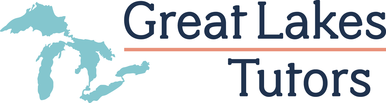 graphic freeuse Great Lakes Tutors