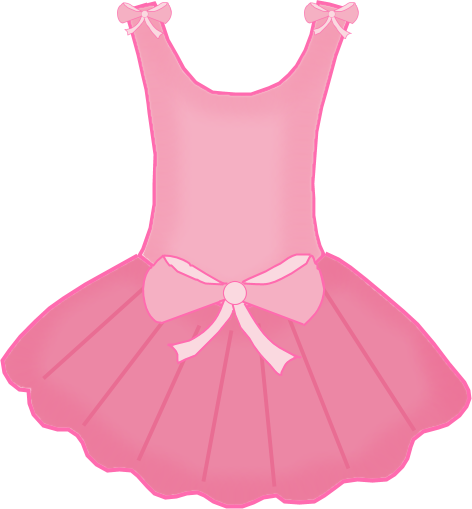 graphic royalty free library  collection of transparent. Tutu clipart