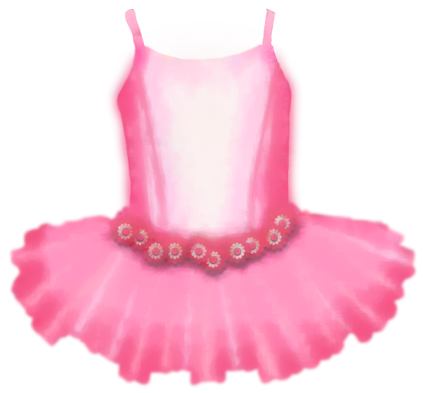 svg library library  collection of high. Tutu clipart