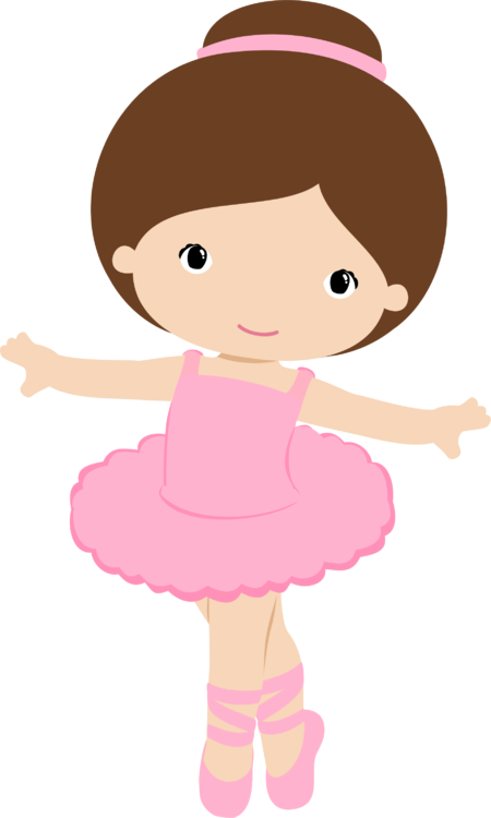 clip art transparent stock Pin by Lovely Ramos on Free Printables