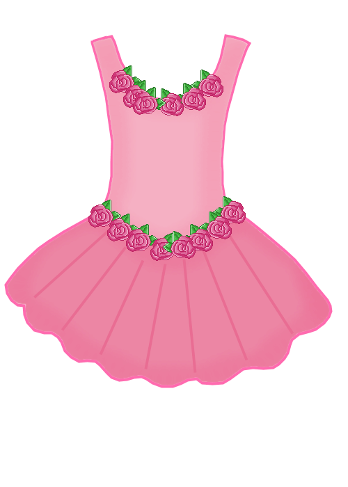 svg transparent Pin by marina on. Tutu clipart