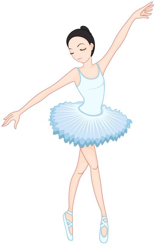 picture library library Personnages illustration individu personne. Tutu vector.