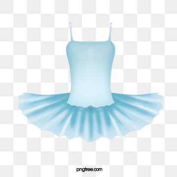 jpg library stock Png psd and clipart. Tutu vector.