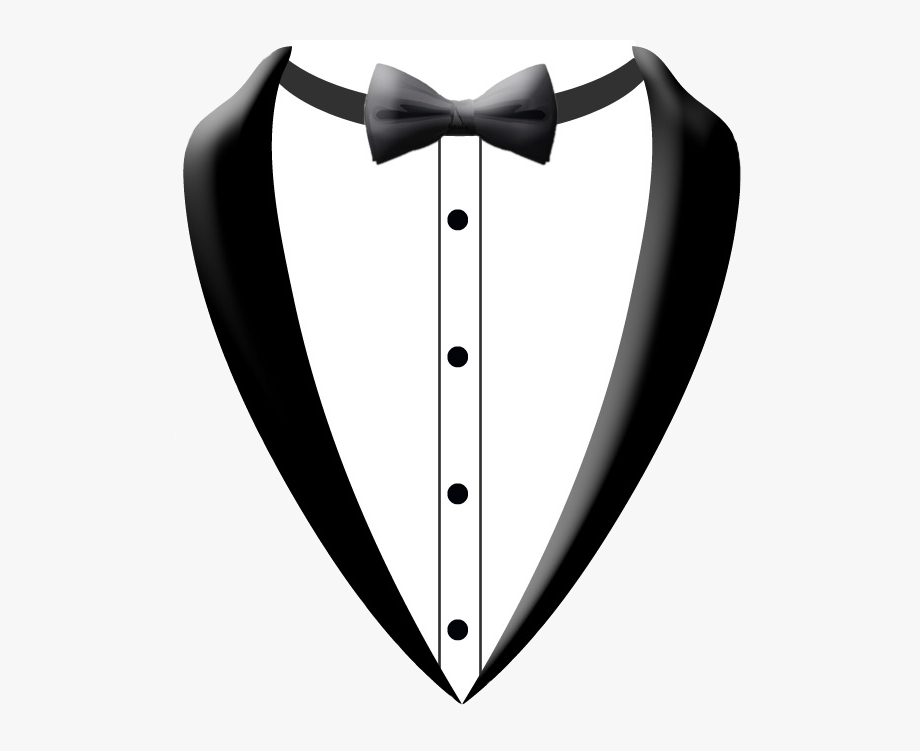picture royalty free download Tuxedo clipart. Icon monthly give away