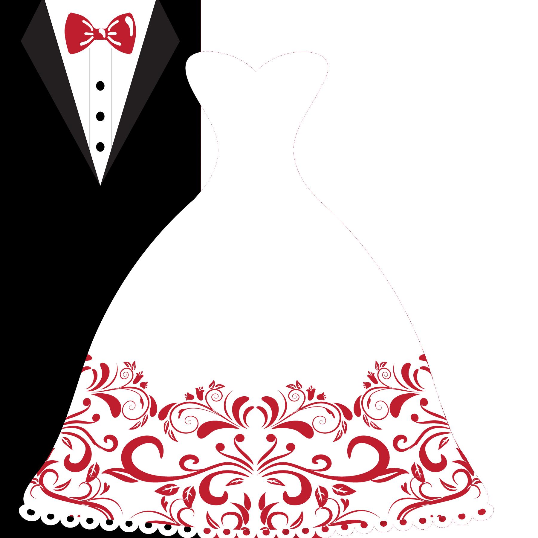 png transparent stock Vector costume wedding tuxedo. Invitation bridegroom dress clip