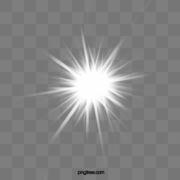 banner free download Twinkling star png images. Twinkle vector