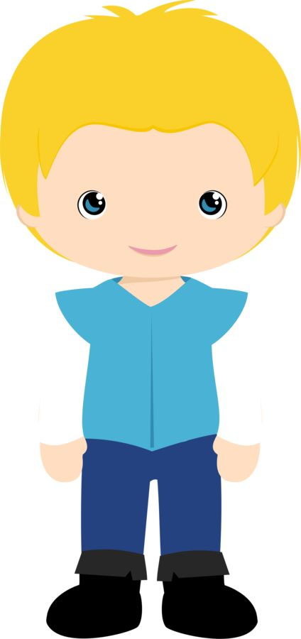 download Free download best on. Twins clipart guy.