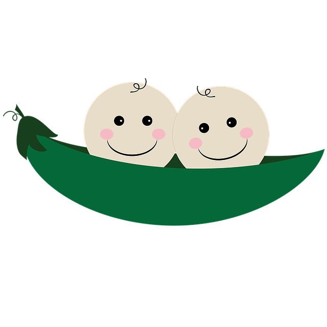 clipart transparent download Twins clipart guy. Baby congratulations mandy s.