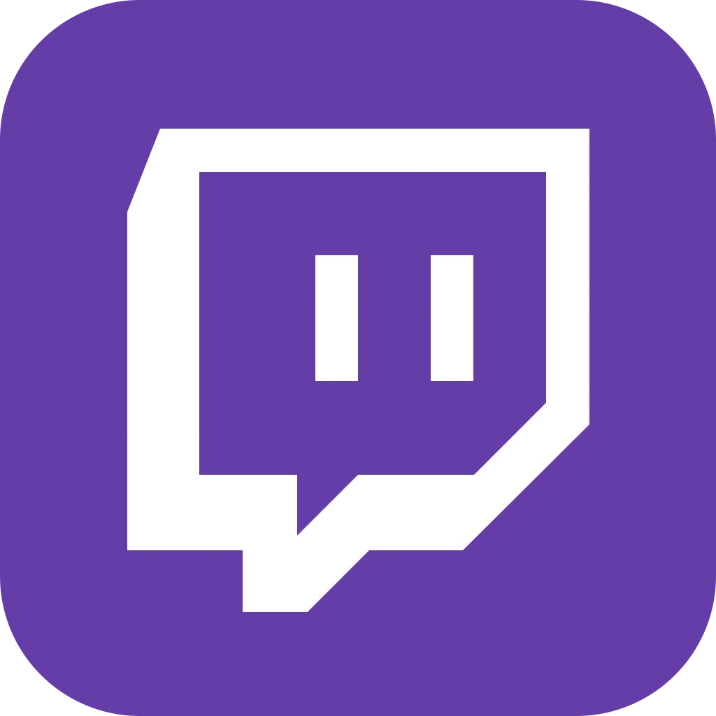 banner freeuse stock A guide for parents. Twitch vector.