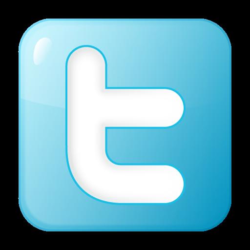 clipart transparent download Logo . Twitter clipart