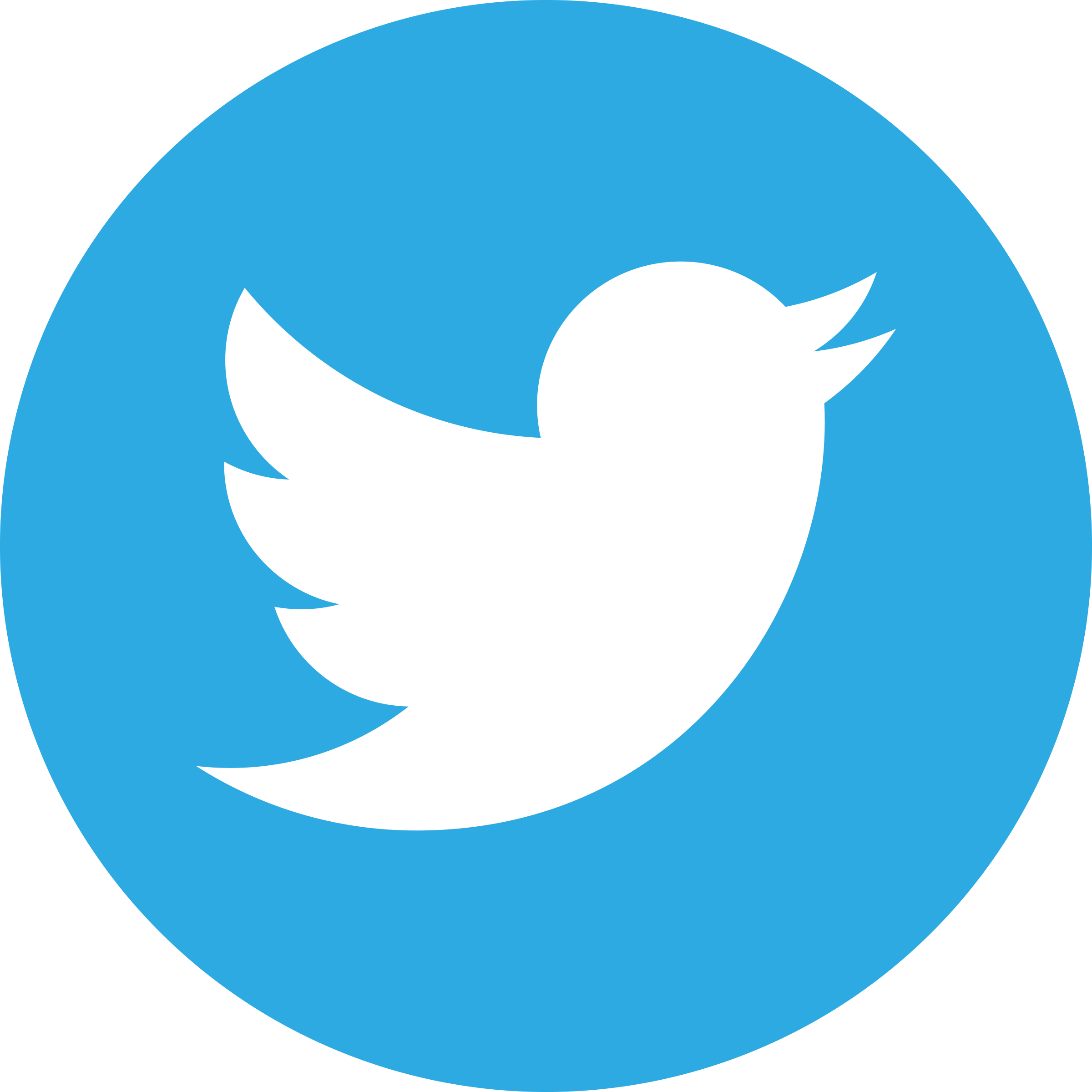 picture freeuse download Unique twitter circle icons. Vector button transparent