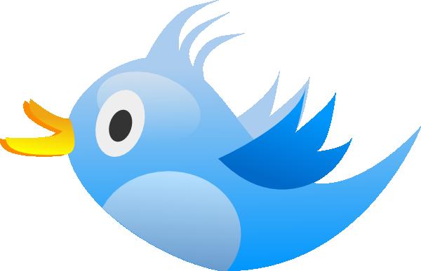 jpg free download Twitter Clip Art at Clker