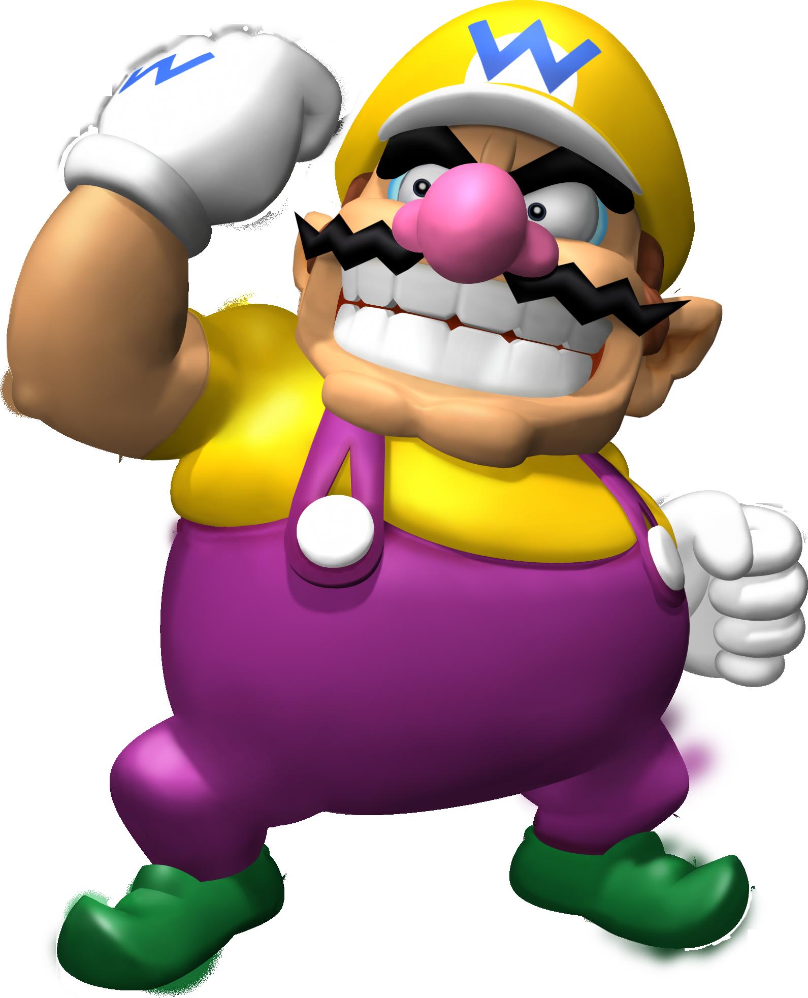 vector royalty free Super Mario