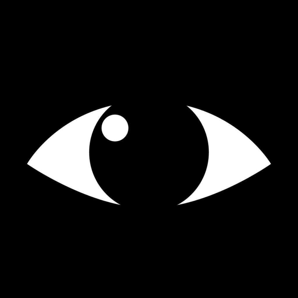 banner transparent eyeball clipart mouth #78649348