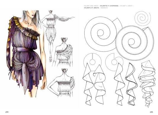 png free stock Types drawing fashion. Gegevens de virtuele bookstor
