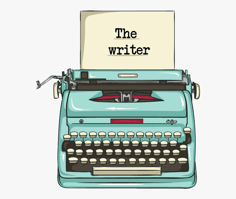 picture free Typewriter clipart. Images organising