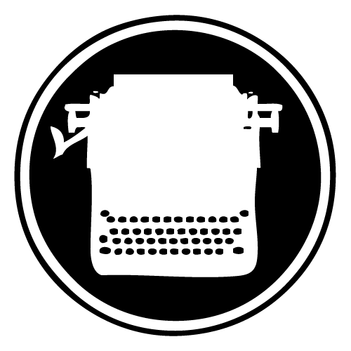 transparent download Typewriter clipart black and white. Remington symbol google search