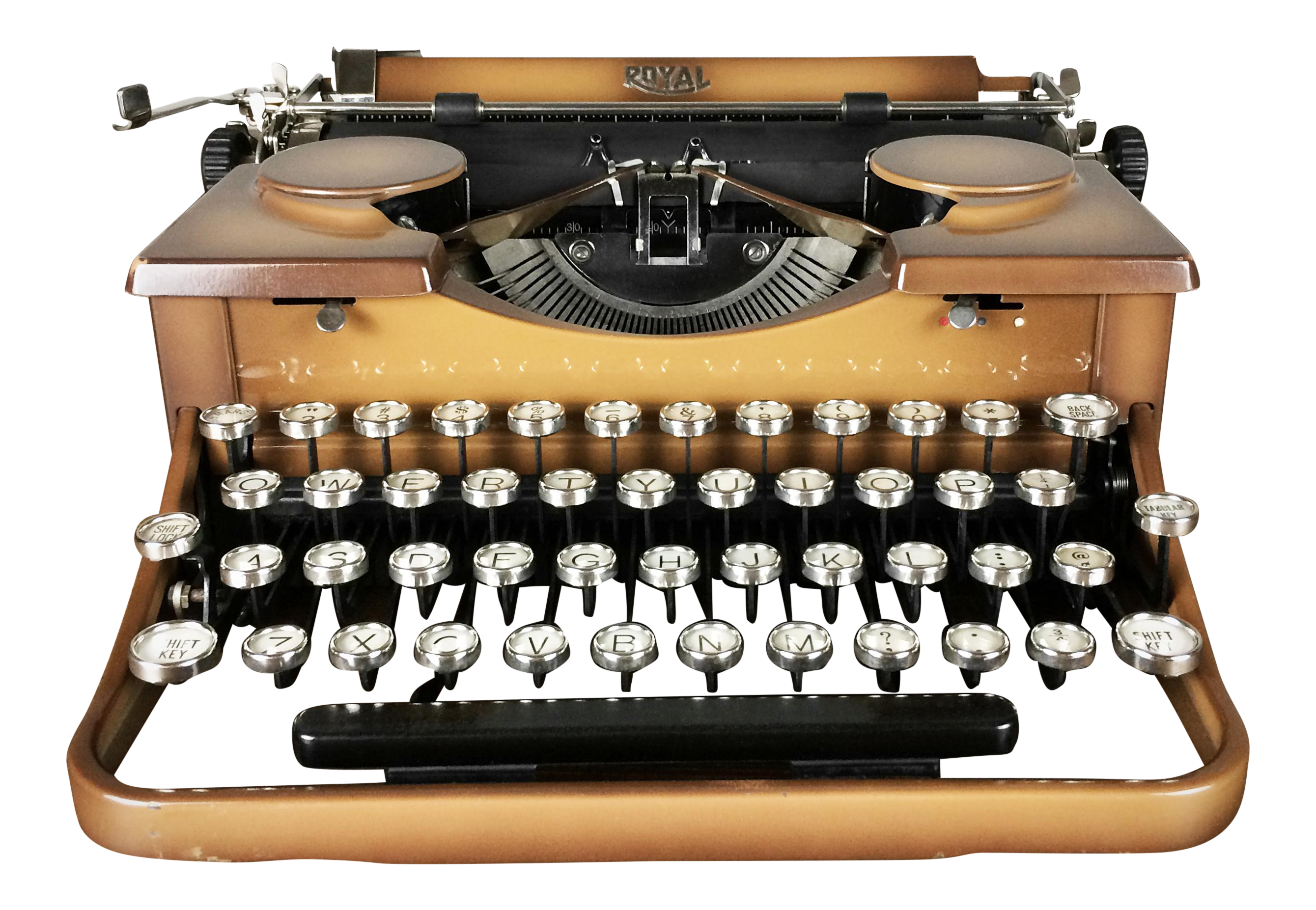 vector stock  vintage png for. Typewriter vector the shining