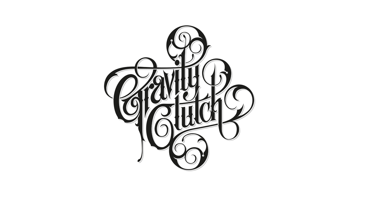 free stock Typography drawing creative. Showcase and discover work