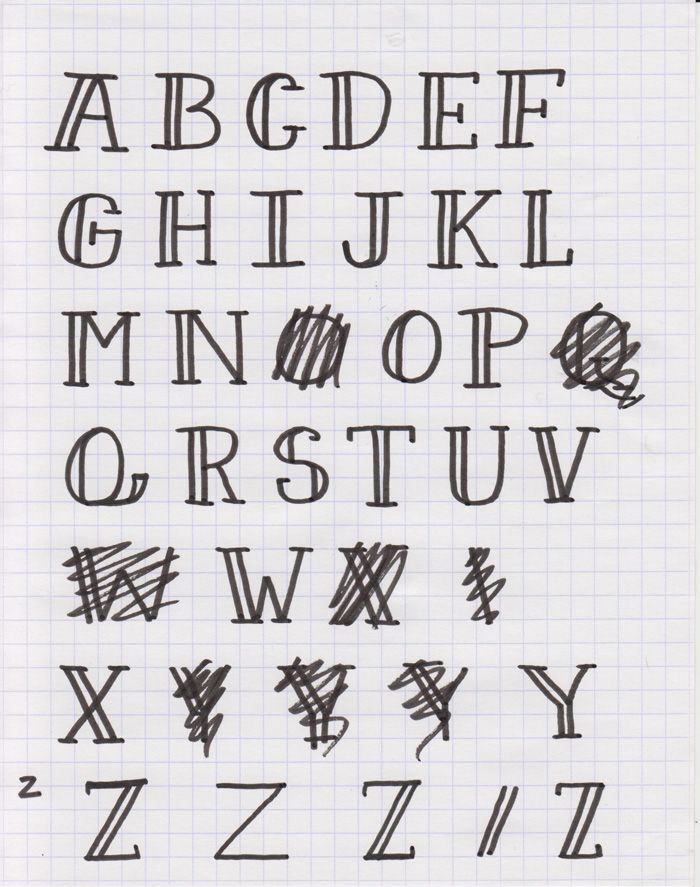 svg library stock Pin by elizabeth sloane. Typography drawing easy