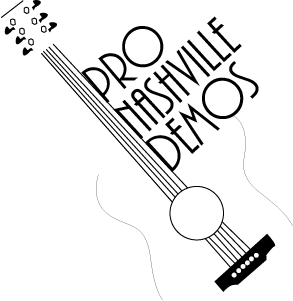 png library library Small designs on behance. Typography drawing guitar