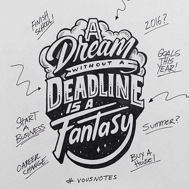 png royalty free stock Typography drawing logo. Sketch lettering type gang