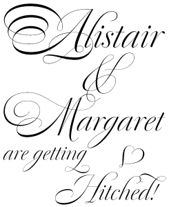 clip art library download Typography drawing mind. Myfonts creative characters interview