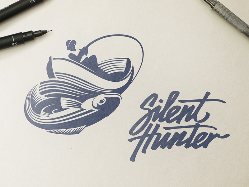 image freeuse download Typography drawing sketch.  awesome sketches to