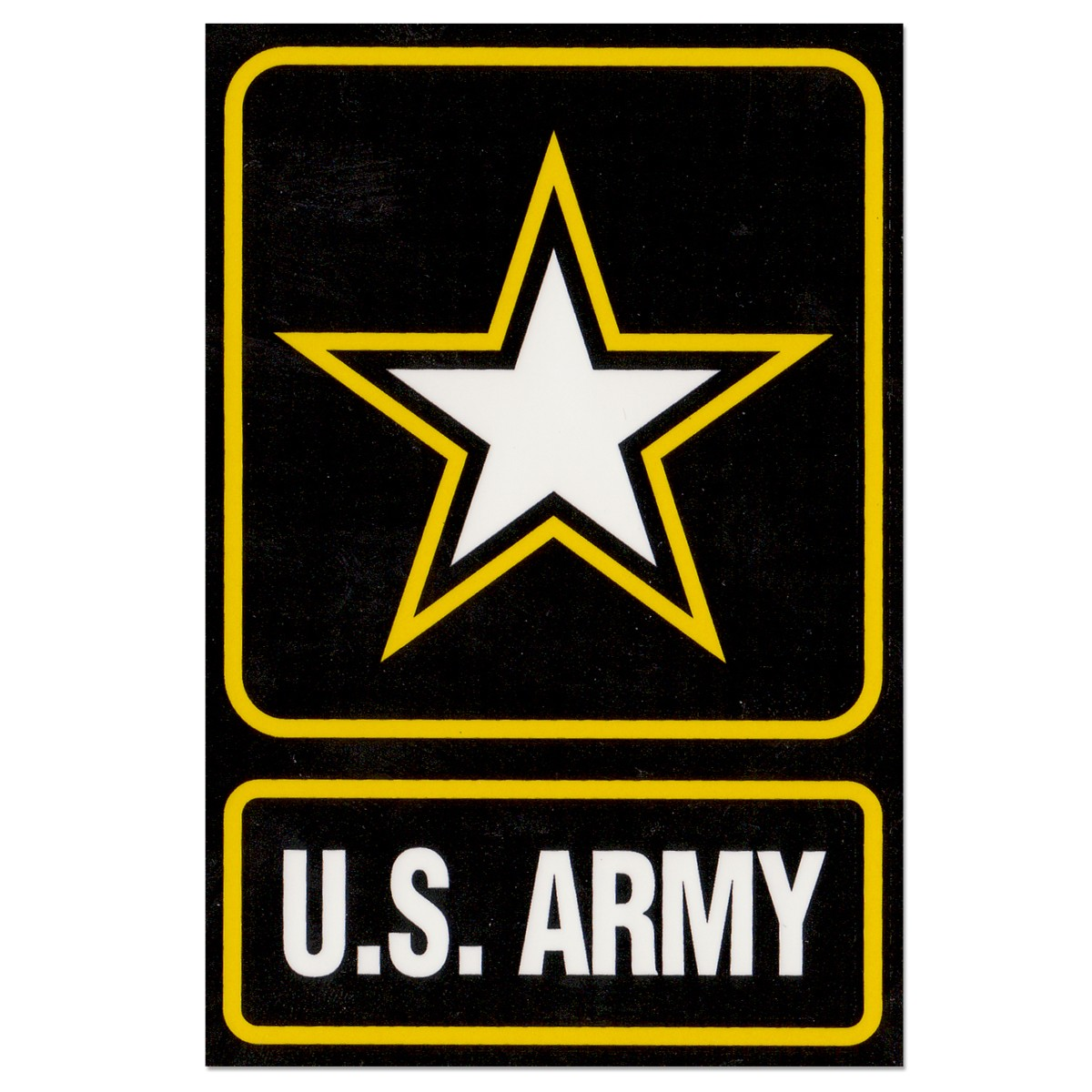 vector royalty free download U s army clipart. Free us download clip.