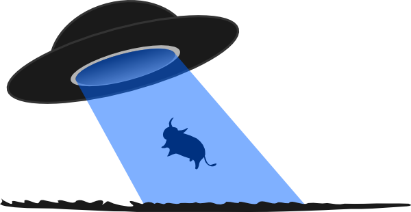 royalty free download Clip art at clker. Ufo clipart
