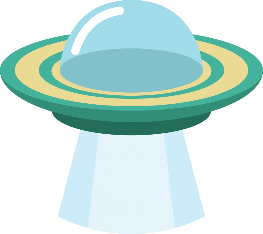 royalty free stock Png free images toppng. Ufo clipart