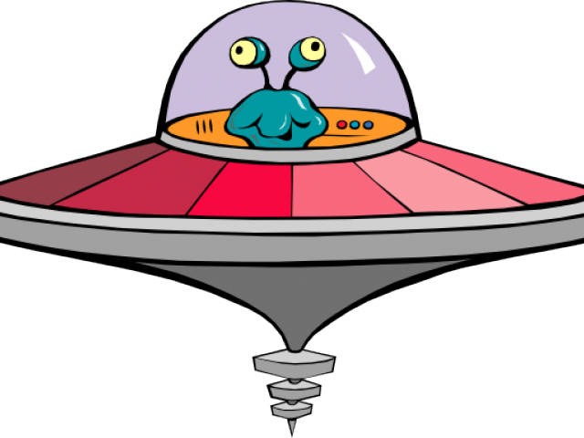 png freeuse stock Ufo clipart. Free on dumielauxepices net