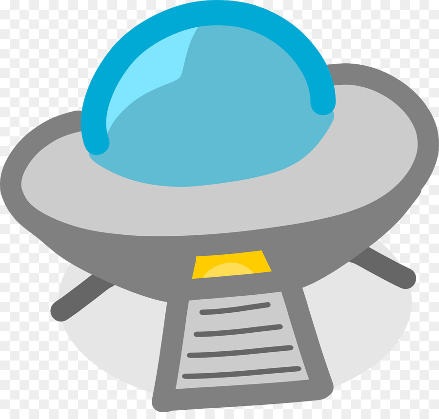 image library download Cartoon spacecraft illustration . Ufo clipart family