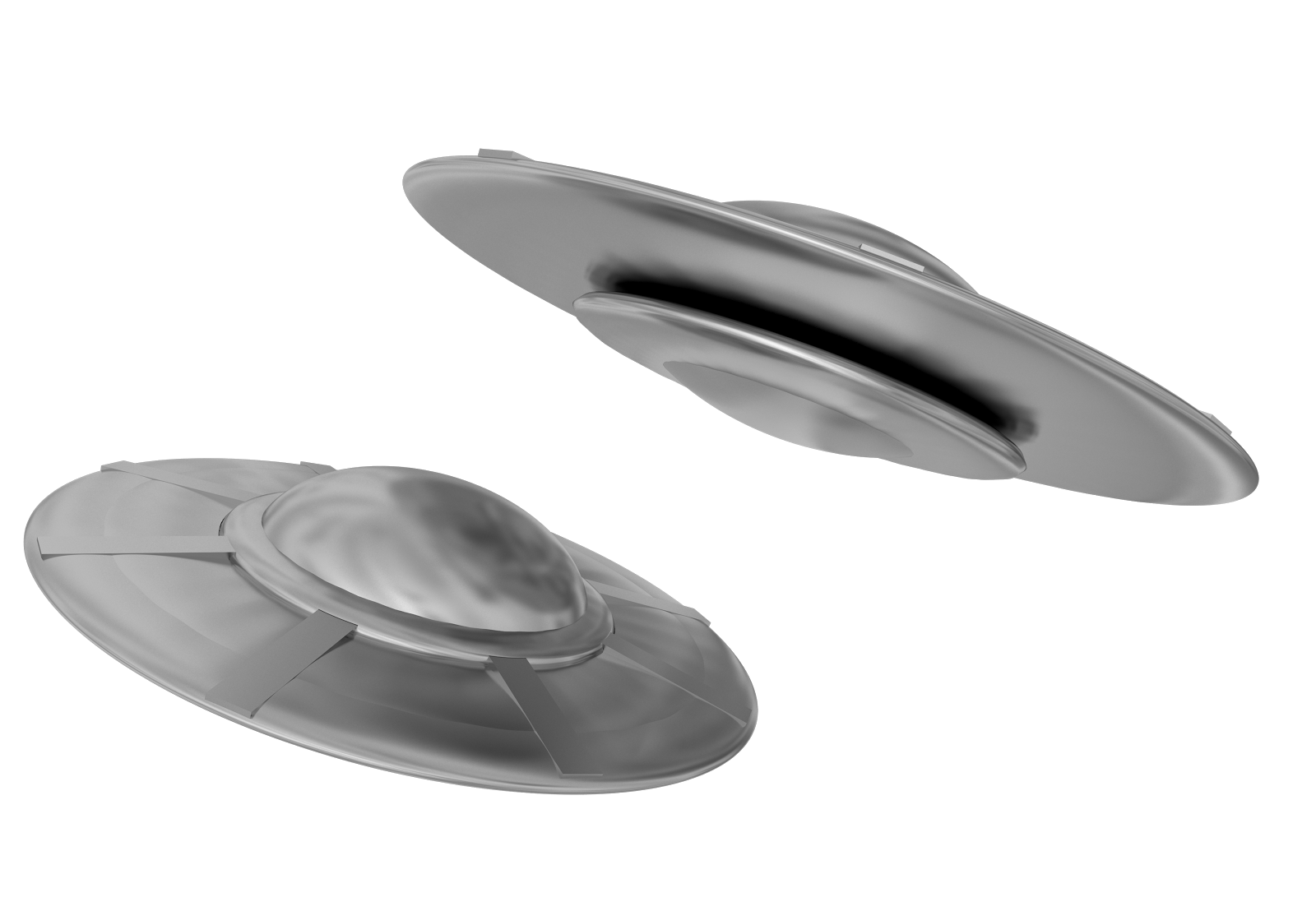 png royalty free Ufo PNG Image