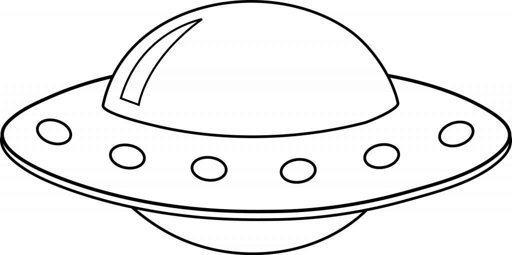 png download transparent ufo white background #106905472