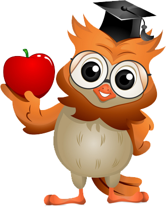 picture library Ugly clipart owl. Image associ e b