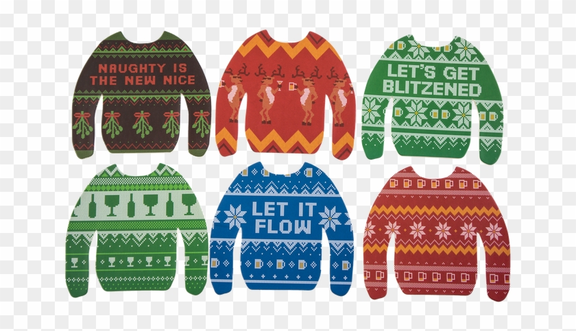 banner freeuse Ugly sweater clipart free. Download for png christmas.