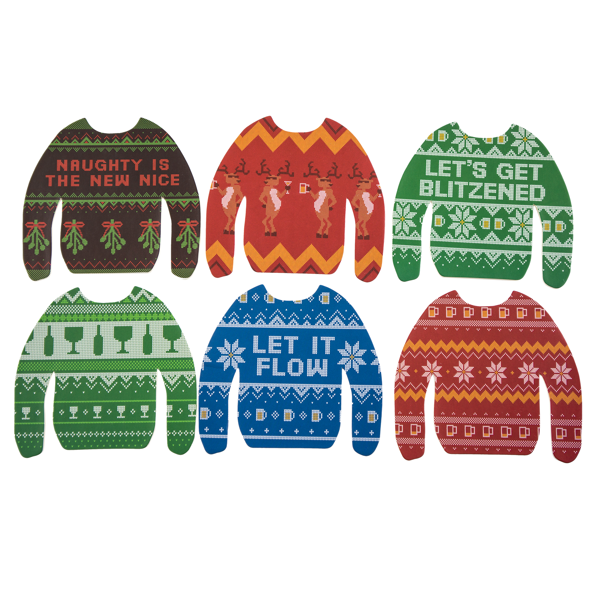 svg royalty free library  collection of transparent. Free ugly sweater clipart