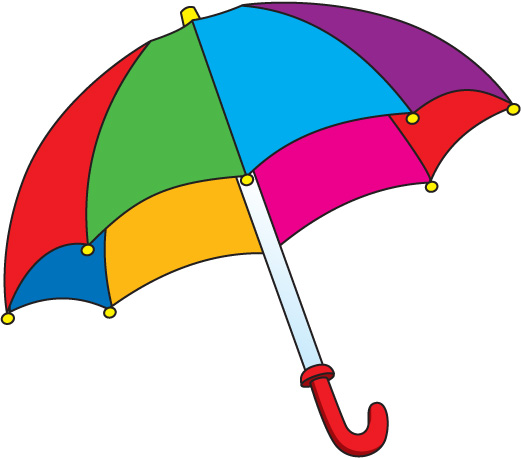 royalty free library Umbrella clipart. Free cliparts download clip