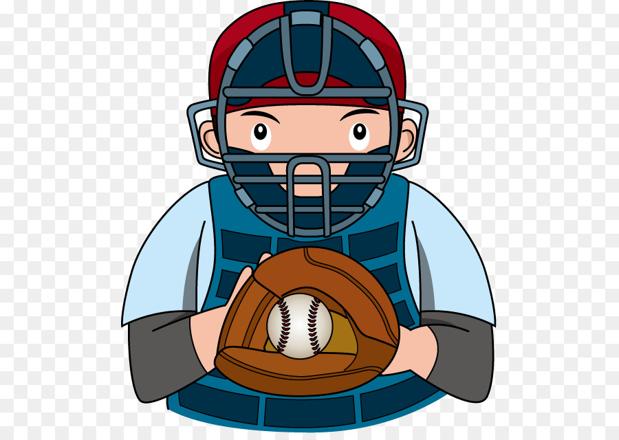picture royalty free stock Umpire clipart cartoon. Baseball illustration