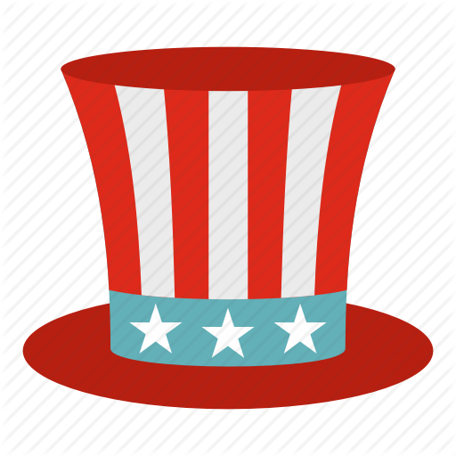 svg freeuse download Hat wallpapers by kylian. Beard clipart uncle sam